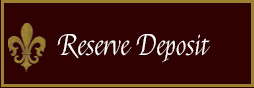Reserve-Deposit-Button