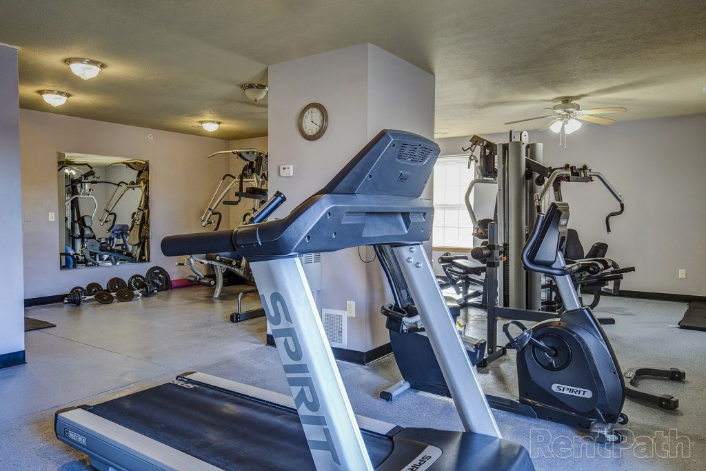 fitness center-resized