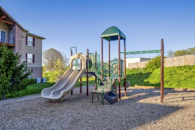 playground-homepage-resized